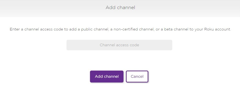 Best Roku Channels: Movies, Live TVs [Free & Paid]