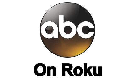 How to Install and Activate ABC on Roku devices