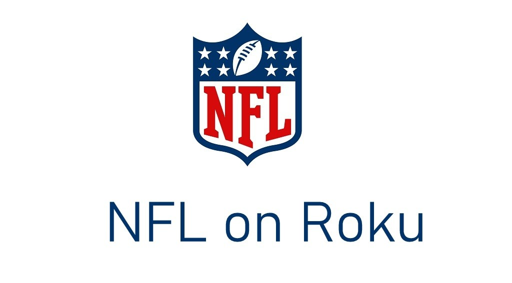 How To Watch Nfl On Roku Fire Tv Stick And Smart Tv Without Cable Techwiser