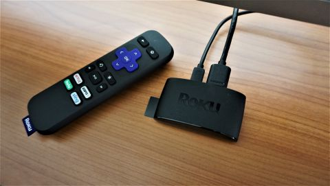 How to set up Roku streaming devices