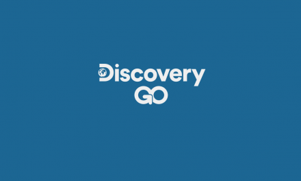 How to Install Discovery Go on Roku [Step by Step]