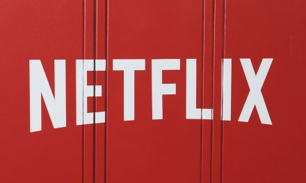 How to Install and Watch Netflix on Roku [2021]