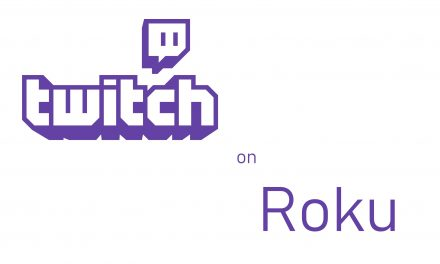 How to Add and Stream Twitch on Roku [With Screenshots]