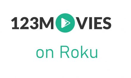How to install and stream 123Movies on Roku