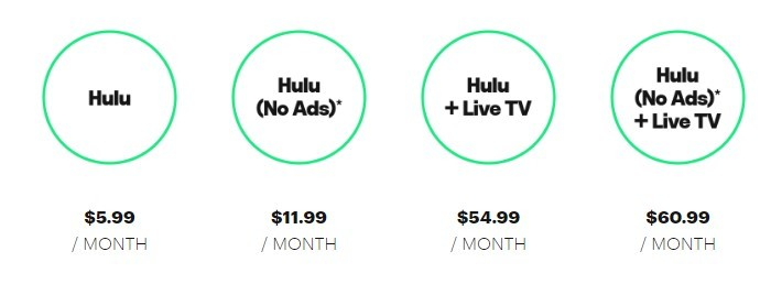 How to Install and Watch Hulu on Roku