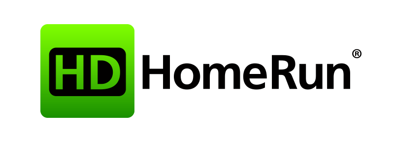 How to Install HDHomerun on Roku [2021]