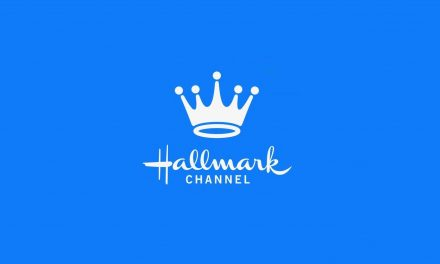 How to Install Hallmark Channel Everywhere on Roku?