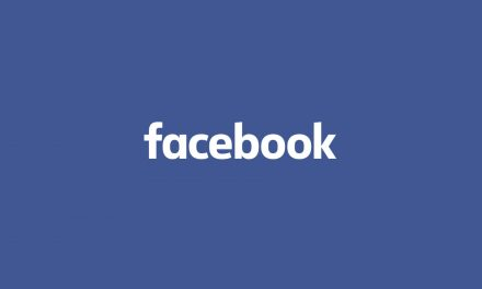 How to use Facebook on Roku Streaming Device
