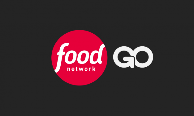 How to Install Food Network on Roku Device/TV