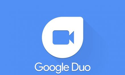 How to Install and Use Google Duo on Roku?