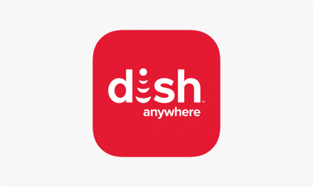 How to Watch DISH Anywhere on Roku [With Screenshots]