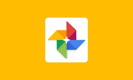 How to View and Use Google Photos on Roku