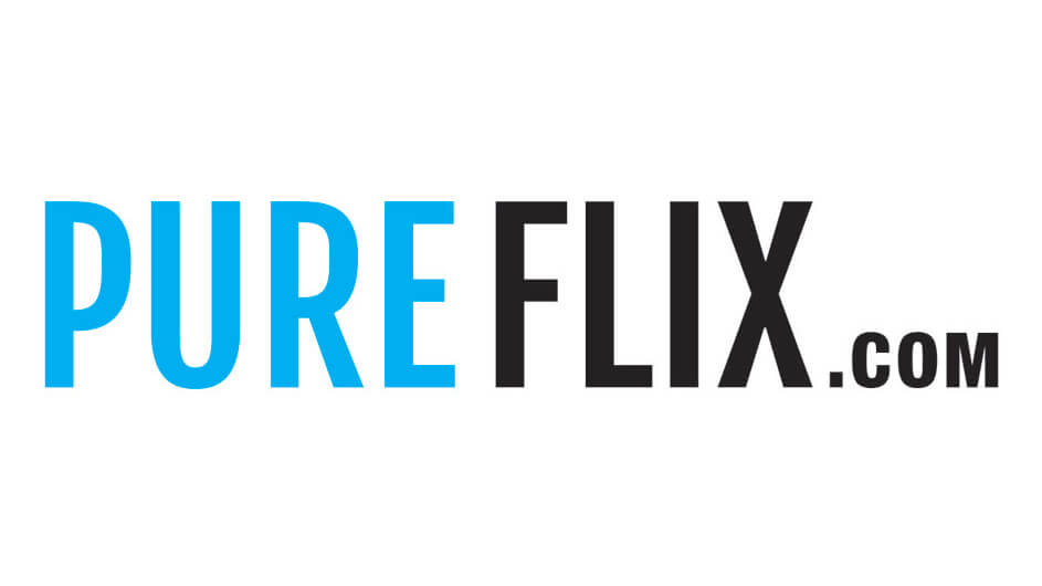 How to Install Pure Flix on Roku Streaming Device