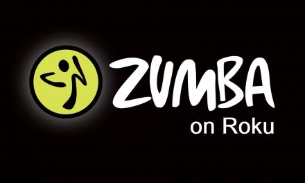 Zumba on Roku: Here's How to Install and Use