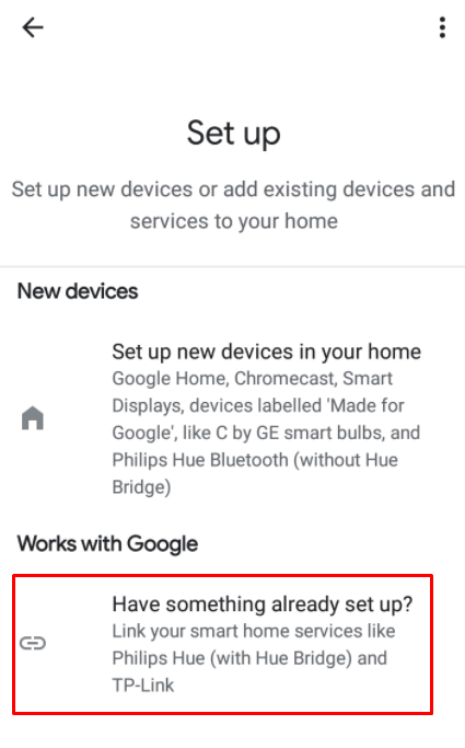Works with Google - HOW TO CONTROL ROKU WITH GOOGLE HOME?