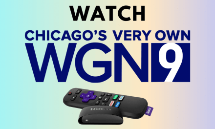How to Add and Stream WGN on Roku