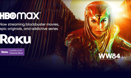 How to Add and Watch HBO Max on Roku