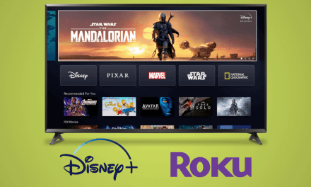 How to Add and Watch Disney Plus on Roku