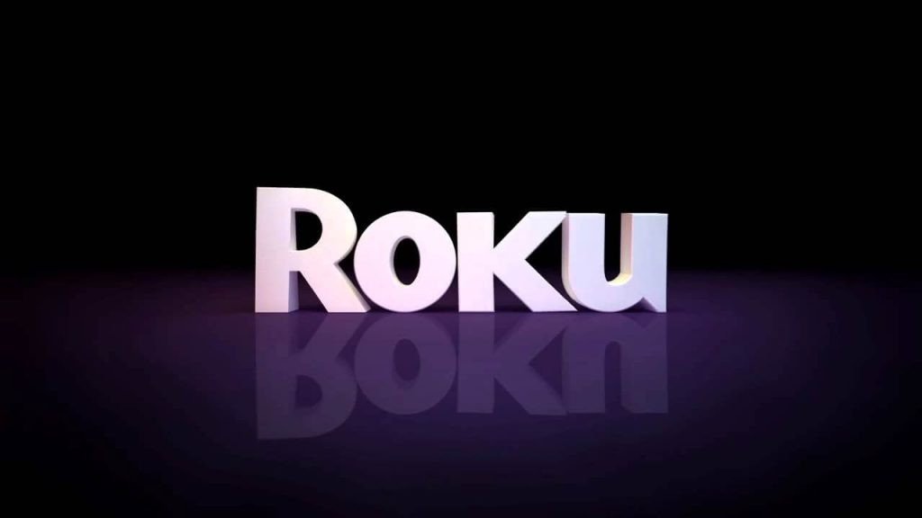 How to Fix Roku that Won't Connect To Internet