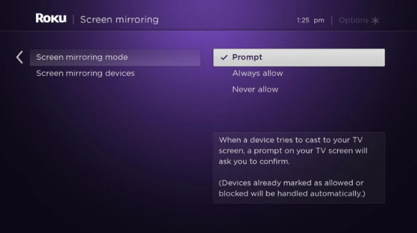 How to Use Reddit on Roku [Two Methods]