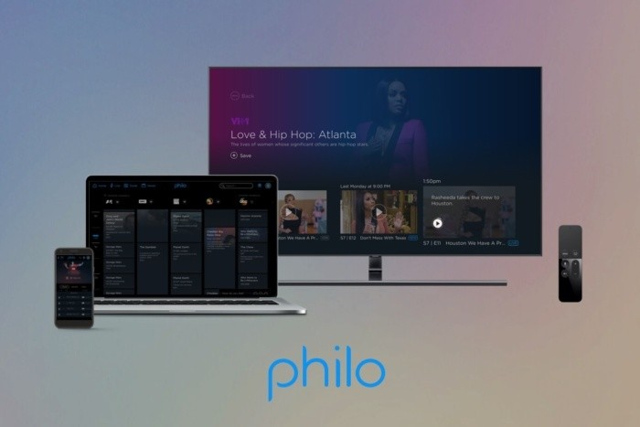 Philo  INSPIRATIONAL OR INSP CHANNEL ON ROKU