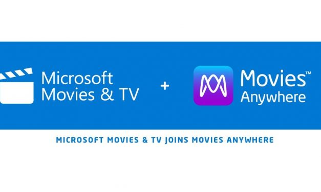 How to watch Microsoft Movies and TV on Roku