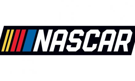 How to Add and Watch NASCAR on Roku