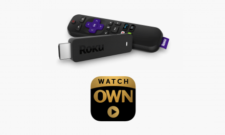 How to Install Watch Own Network on Roku