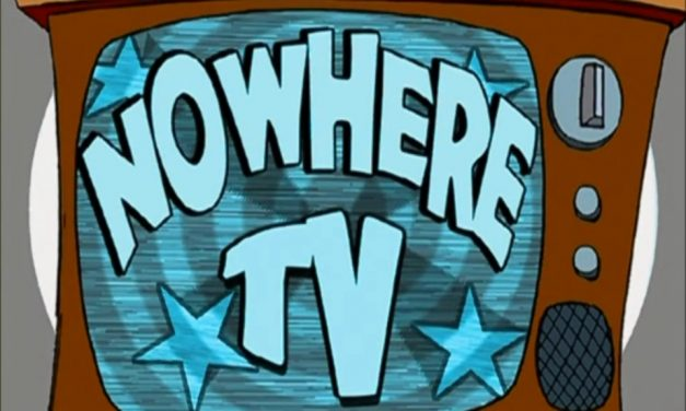 Best Alternatives for Nowhere TV on Roku