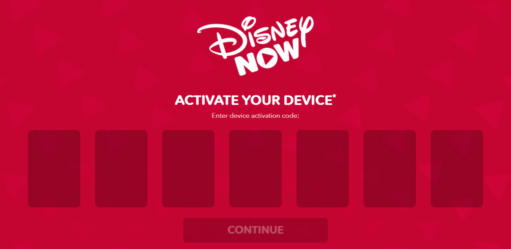 How to Add and Activate Disney Junior on Roku