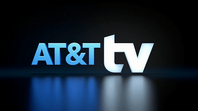 AT&T TV: FOX NOW on Roku