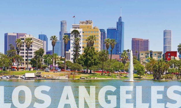 How to Watch Los Angeles News on Roku Device / TV