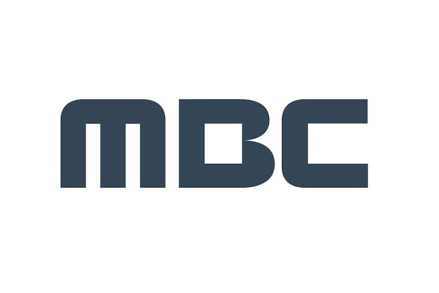 How to Watch MBC on Roku [Three Different Ways]