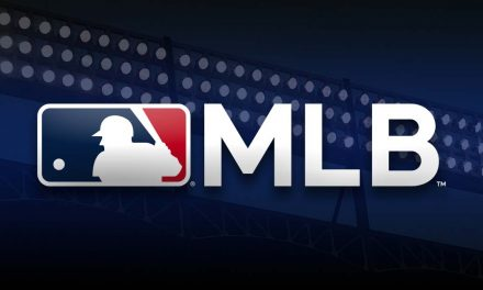 How to Add and Watch MLB on Roku [4 Ways]