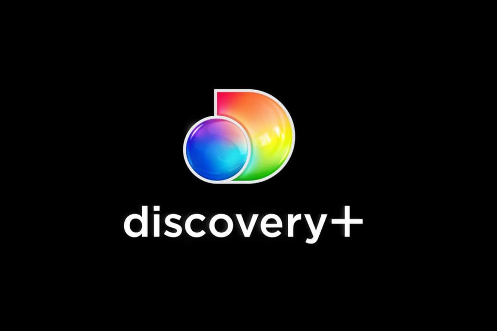 Discovery+ Mountain Monsters on Roku