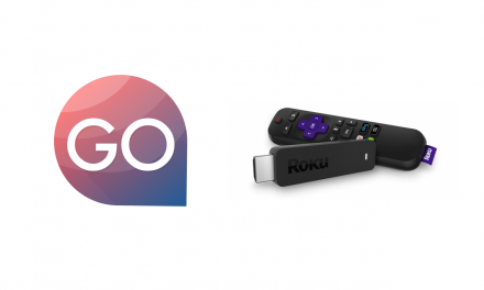 How to Add and Watch NoraGo on Roku