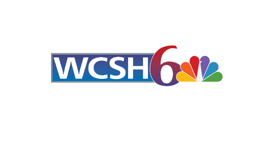 How to Add and Stream WCSH on Roku