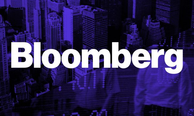 How to Add and Stream Bloomberg on Roku