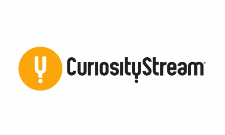 How to Add and Activate CuriosityStream on Roku