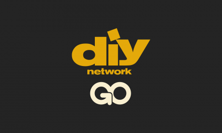 How to Add and Activate DIY Network on Roku