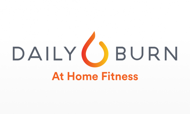 How to Add and Stream Daily Burn on Roku