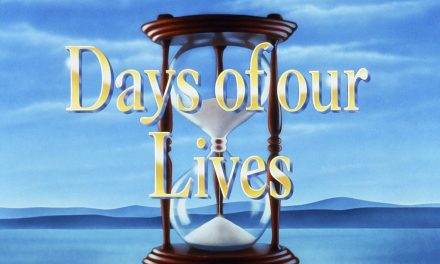 How to stream Days of our Lives on Roku