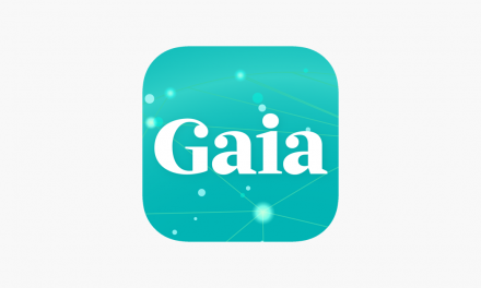 How to Add and Activate Gaia on Roku