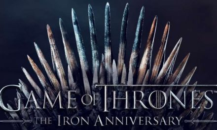 How to Stream Game of Thrones on Roku (5 Ways)