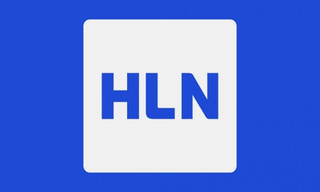 How to Stream HLN on Roku [5 Different Ways]
