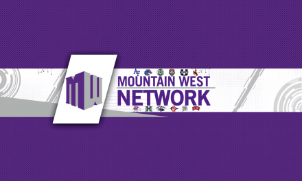 How to Stream Mountain West Network on Roku