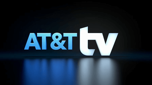 AT&T TV: NFL Draft on Roku