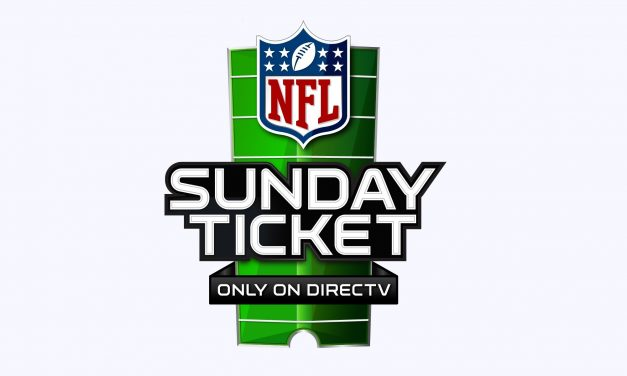 How to Stream the NFL Sunday Ticket on Roku
