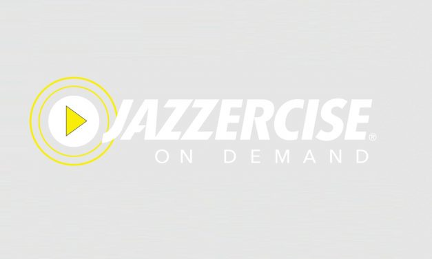 How to Add Jazzercise On Demand on Roku