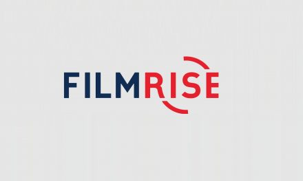 How to Add and Stream FilmRise on Roku